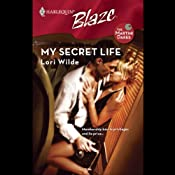 My Secret Life | [Lori Wilde]
