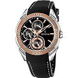 Festina Classic Ladies F20236/2 Wristwatch for women Design Highlight