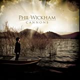 Cannons Phil Wickham