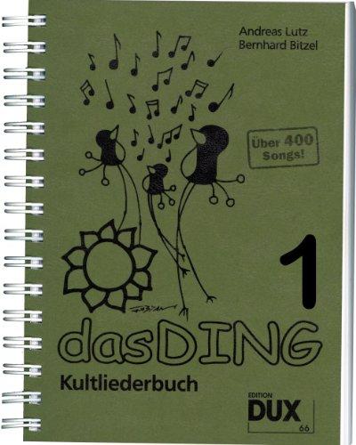 das-ding-libro-de-acordes-de-guitarra-mas-400-canciones-aleman-3920-n