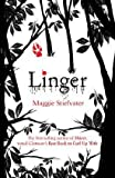 Linger (Wolves of Mercy Falls)