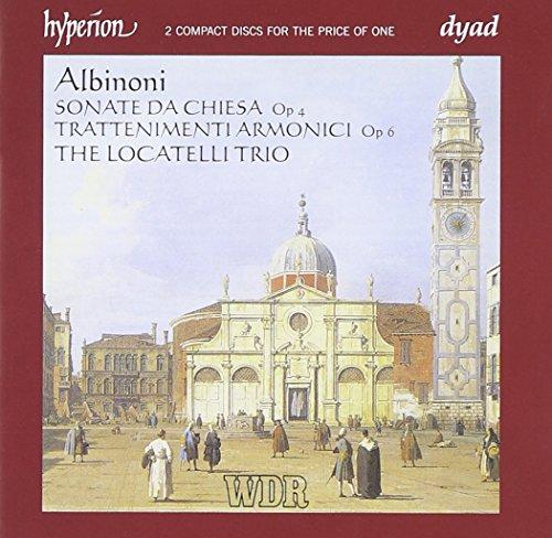6-sonate-da-chiesa-op4-12-trattenimenti-armonici-per-camera-op6