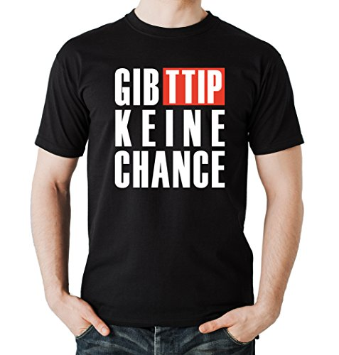 Gib-TTIP-Keine-Chance-T-Shirt-Black-Certified-Freak