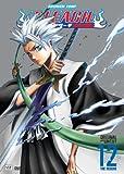 Shonen Jump: Bleach Volume 12 (Episodes 46-49)