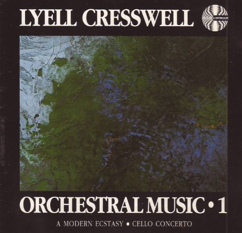lyell-cresswell-orchestral-music-volume-one