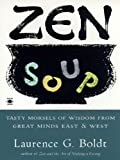 img - for Zen Soup (Compass) book / textbook / text book