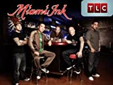 Miami Ink Season 5