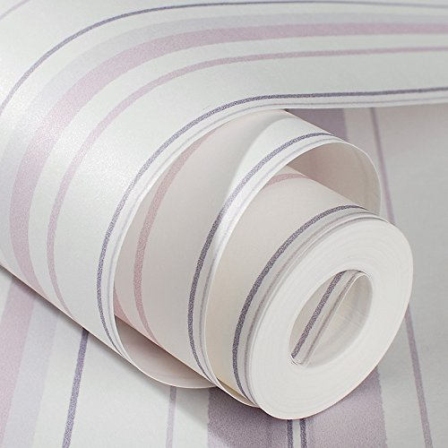 yifom-habitacion-de-los-ninos-wallpaper-shop-no-tejidas-rayas-completo-salon-dormitorio-wallpaper-wa