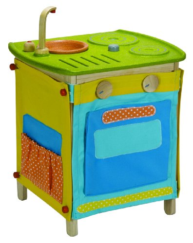 Play Kitchen Stove Burners front-279844