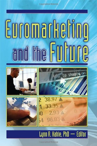 Euromarketing and the Future