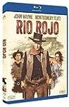 R�o Rojo [Blu-ray]