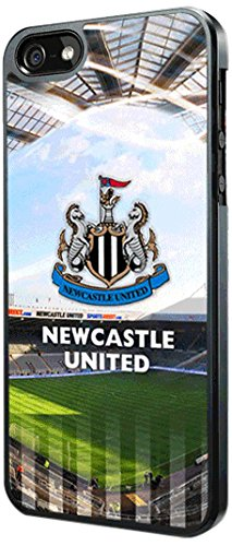 newcastle-united-fc-3d-hard-case-for-iphone-5-5s-black-white