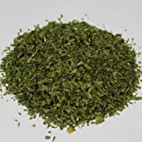 Parsley - 100g
