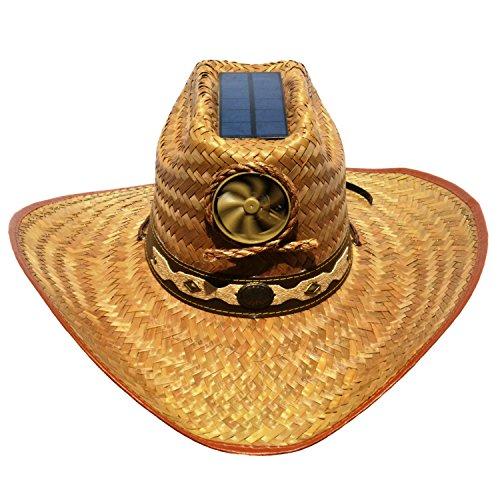 Kool Solar