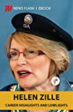 img - for Helen Zille: Career Highlights and Lowlights (News Flash) book / textbook / text book
