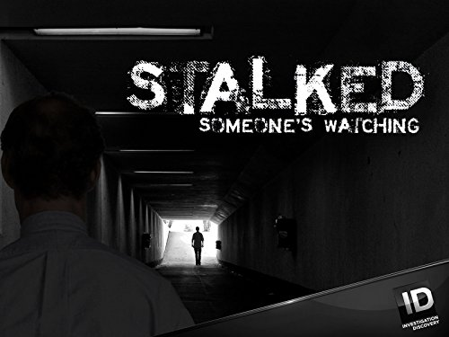 Stalked: Someone's Watching Season 1