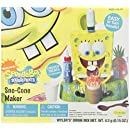 SpongeBob SquarePants Sno Cone Maker