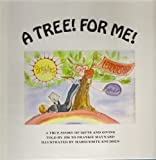 img - for A Tree! for Me: A True Story of Gifts and Giving (Jimmy Series) book / textbook / text book