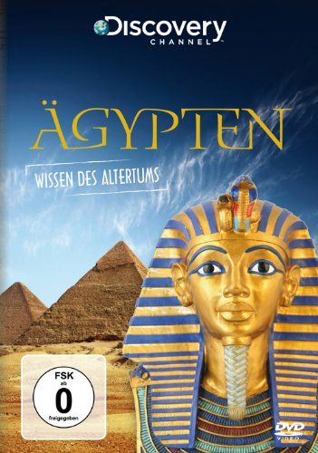 agypten-wissen-des-altertums-discovery-channel