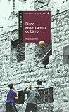 Diario de un campo de barro (Alandar) (Spanish Edition)