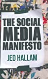 img - for The Social Media Manifesto book / textbook / text book