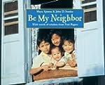 Be My Neighbor