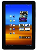 Amazon.com: Samsung Galaxy Tab (10.1-Inch, 16GB, Wi-Fi): Computers & Accessories
