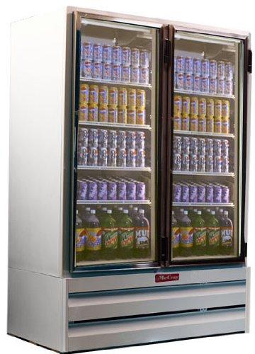 Bottom Mount Freezer Refrigerators