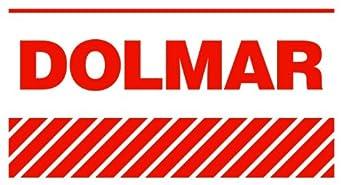 Dolmar - BALL BEARING #6200DDU, MS-3200