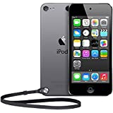 Apple iPod Touch ( 5.GEN ) Double Camera Portable Media Player ( MP3 Playback,Touchscreen )