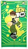 Wesco Ben 10 Zipperobe