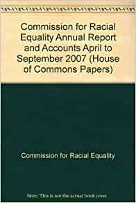 essays on racial equality