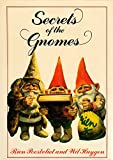Secrets of the Gnomes (Dutch Edition) (0333338499) by Huygen, Wil