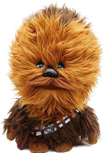 star-wars-15-inch-deluxe-chewbacca-talking-plush