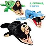 Andes Childrens/Adult Luxury Animal S...