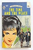 Time and the Place (0263715086) by Summers, Essie