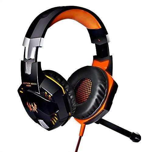 kotion-each-g2000-auriculares-de-diadema-con-microfono-estereo-bajo-luz-led-para-pc-portatil-juego-n