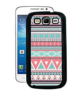 Aart Designer Luxurious Back Covers for Samsung Galaxy S3 Neo by Aart Store.