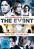 The Event [6 DVDs]
