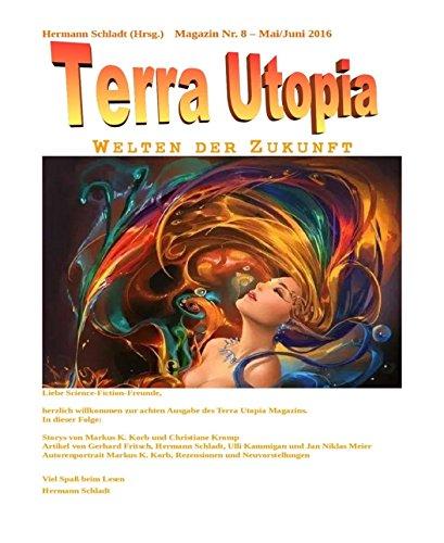 terra-utopia-magazin-nr-8-mai-juni-2016