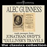 Alec Guinness Reads Passages from Johnathan Swifts Gullivers Travels