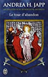 img - for La Tour D'abandon (French Edition) book / textbook / text book
