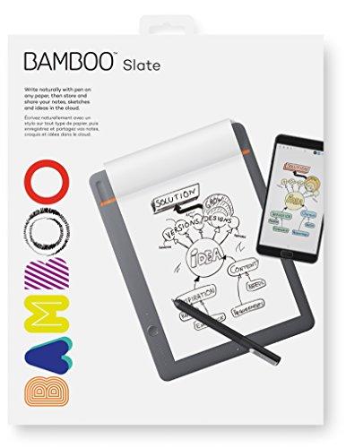 wacom-small-bamboo-slate-tablet