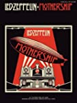 Led Zeppelin: Mothership (PVG). Parti...