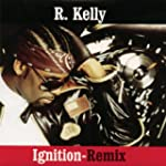Ignition (Remix)