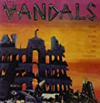 When in Rome, Do as the Vandals [Viny...