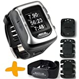 Magellan Switch UP GPS Sports Watches
