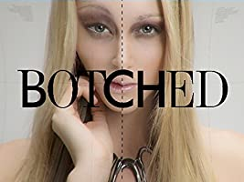 Botched Season 1 [HD]