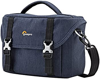 Lowepro Scout SH 140 Camera Case