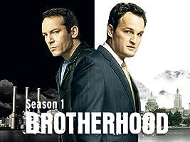 Brotherhood - Season 1